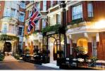 脱欧后遗症:英国楼市首当其冲,伦敦房价持续低迷