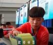 中国少年发明的神器