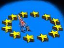 英首相发言人:有信心脱欧谈判在10月前取得充分进展