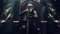 《最终幻想15》登陆PC