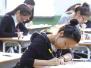 2017山东成人高考今起网上报名 这些事项要注意!