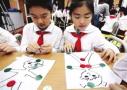 专家:忽视性别教育将影响孩子们的身心发展