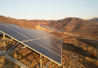 鹤壁37个村级光伏发电站并网发电 还帮村民增收