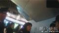 """""""秒射狼""""地铁上猥亵女子后溜走 不料站台偶遇被抓"""