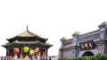 沈阳故宫和大帅府去年门票收入超1.25亿元