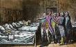 百年前大流感横扫世界杀死近亿人!对今天的我们有何启发?