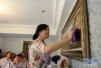 春节期间家政服务市场人手紧缺 保姆月薪涨至6500元