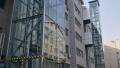 济南历城区首栋老楼加装电梯,已正式投入使用
