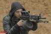 单兵金属风暴? 俄罗斯这款步兵武器很猛呀!
