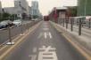 郑州22条道路将设公交专用道 早晚高峰社会车辆禁入