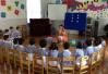 辽宁:幼儿园搞入园考试 最高罚款1万元