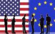 美欧贸易战本周要打响?美媒:欧盟已准备好报复清单