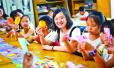 盘点今年夏令营:什么是孩子真正需要的