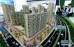 北京3月新房推盘节奏放缓 预计有12个项目入市