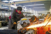 青岛发布新版《政府核准的投资项目目录》