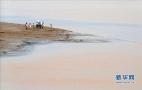 4月1日至6月30日山东实施黄河禁渔期制度