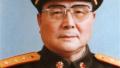 开国少将、原南京军区司令员向守志逝世 享年100岁