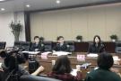 杭州年度行业质量报告出炉 电子业满分纺织业最低