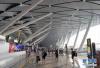 台儿庄区这里要建飞机场!快来抢先看机场效果图吧!