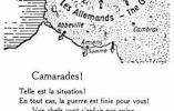 牺牲自己、殿后英军:《敦刻尔克》中被忽略的法国陆军