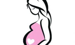 顺产?剖宫产? 谁说了算?决定权在产妇