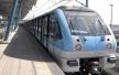 南京地铁4号线二期考虑是否增设江心洲站