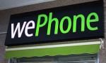 WePhone创始人自杀 称遭前妻勒索千万:是否涉及骗婚
