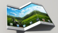 三星计划明年推出可折叠屏GalaxyNote手机