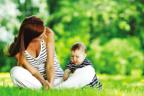 母子关系影响儿童脑体积