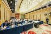 中国航空政策与区域经济发展论坛在宁波