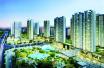 8月郑州新建商品住宅价格涨幅同比回落最大