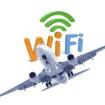 机载wifi