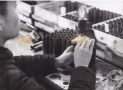 中国战时秘密兵工厂