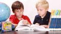 全球6亿儿童青少年阅读及数学能力不过关