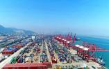 江苏:港口岸线利用须作5年规划 3年不达标码头将被整合