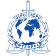 国际刑警组织全体大会