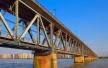 """为""""桥坚强""""减负 杭州预留望江门隧道替代钱塘江大桥"""