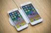 iPhone8充电爆裂会不会被禁上飞机?航空人士回应
