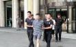 台州警方破获特大网络赌博案:日赚300万,用比特币洗钱