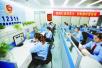 南京12315長假3天接消費者投訴咨詢近千件