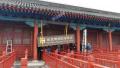 北京故宫今起正式实行全网售票 实体票成历史