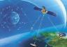 日媒称中国全球定位系统反超美国未来覆盖全球