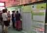 北京医改半年:门急诊量上亿人次 节约医药费44亿元
