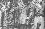 纪念上甘岭战役65周年:7天7夜歼敌7000余人