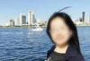 中国女留学生在美死亡案后续:校方将调查其导师