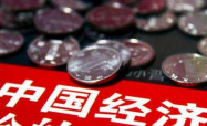 中国重要性不言而喻