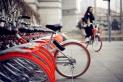 共享单车押金安全受关注 部分平台已引入银行存管