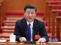 全球媒体高度关注十九大 盼望读懂中国成功故事