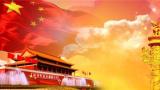 必须长期坚持和发展新时代中国特色社会主义思想