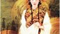 盘点汉朝三大美丽公主和亲,人生结局如何?